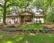 10312 Danielson Drive, Guthrie image