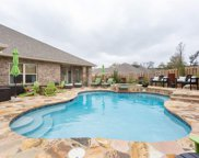 5920 Huntington Creek Blvd, Pensacola image