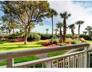 21 Ocean Lane Unit #458, Hilton Head Island image