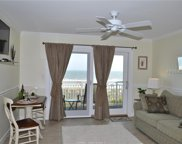 4 N Forest Beach Drive Unit #310, Hilton Head Island image