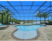 3990 Bering Ct, Naples image