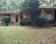 602 Willow Rd, Peachtree City image