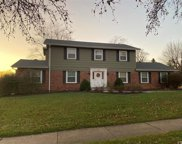 631 Claymont Estates, Chesterfield image