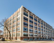 3963 West Belmont Avenue Unit 110, Chicago image
