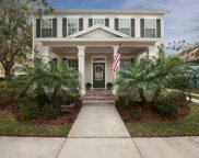 10337 Green Links Drive, Tampa image