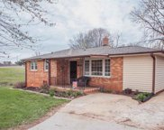 321 Keith Drive, Greenville image