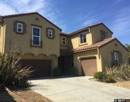 4540 Selkirk Ct, Antioch image