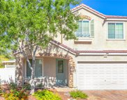 6244 HUNTINGTON RIDGE Avenue, Las Vegas image