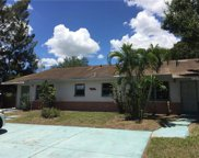 15010 Windtree Drive, Clearwater image