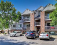10734 W 63rd Place Unit 306, Arvada image