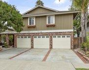 2572     Seahorse Avenue, Ventura image