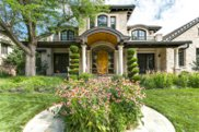 3455 Belcaro Lane, Denver image