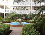 2650 Pearce Drive Unit 104, Clearwater image