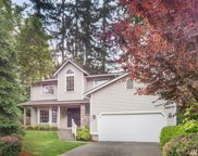23919 SE 42nd Ct, Issaquah image