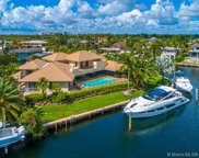 12950 Nevada St, Coral Gables image