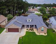 316 Rice Mill Dr., Myrtle Beach image