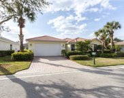 3810 Recreation Ln, Naples image