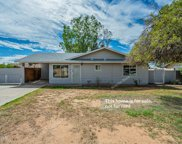 8037 E Idaho Avenue, Mesa image