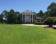 3770 Hopsewee Drive, Myrtle Beach image