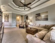10341 Glastonbury CIR Unit 202, Fort Myers image