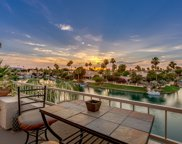 10080 E Mountainview Lake Drive Unit #351, Scottsdale image