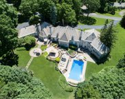 3340 Hill Lane, Deephaven image
