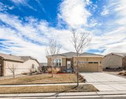 16262 Red Mountain Way, Broomfield image