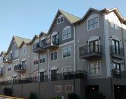 1801 Lake Ave Unit Apt 108, Knoxville image