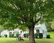 42 Colonial Drive, Walpole image