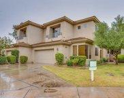 7262 E Woodsage Lane N, Scottsdale image