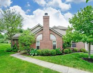 1025 Willow Bluff Drive, Columbus image