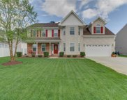 1752 Heald Way, Southwest 2 Virginia Beach image
