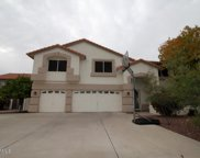 12622 N 58th Avenue, Glendale image