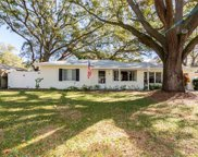 7 S Arcturas Avenue, Clearwater image