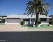 10914 W Meade Drive, Sun City image