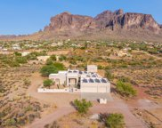3377 N Nodak Road, Apache Junction image