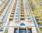 2550 North Lakeview Avenue Unit N705, Chicago image