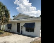 560 107th AVE N, Naples image