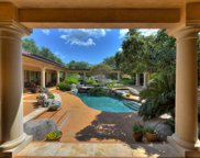 6352  Calle Montalvo Circle, Granite Bay image