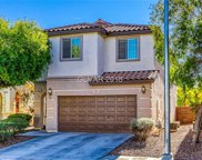 9531 MAGNIFICENT Avenue, Las Vegas image