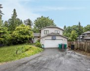 15608 111th Ave NE, Bothell image