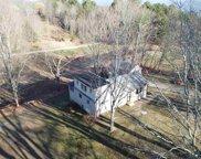 98 Fisk Road, Concord image