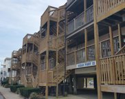 9 41st St Unit 223, Ocean City image
