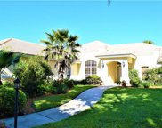 1507 Sunset Pointe Place, Kissimmee image