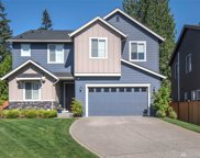20027 6th Dr SE, Bothell image