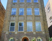5510 North Campbell Avenue Unit 3, Chicago image
