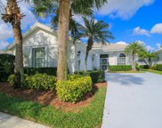 8049 SE Double Tree Drive, Hobe Sound image