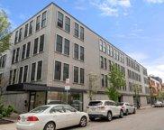 335 West 2nd Street Unit 12, Boston image
