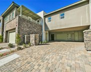 11280 GRANITE RIDGE Drive Unit #1025, Las Vegas image