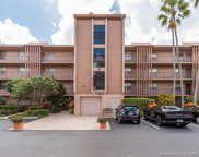 7320 Lake Cir Dr Unit #304, Margate image
